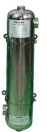 Теплообменник MF-260 (75 кВт)