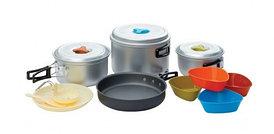 Набор посуды на 5-6 персон Tierra TS-804