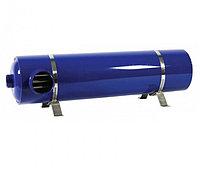 Теплообменник HE-75 (75 кВт)