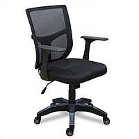 Офисное сетчатое кресло М-16, фото 1