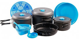 Набор посуды на 5-6 персон THB-1403