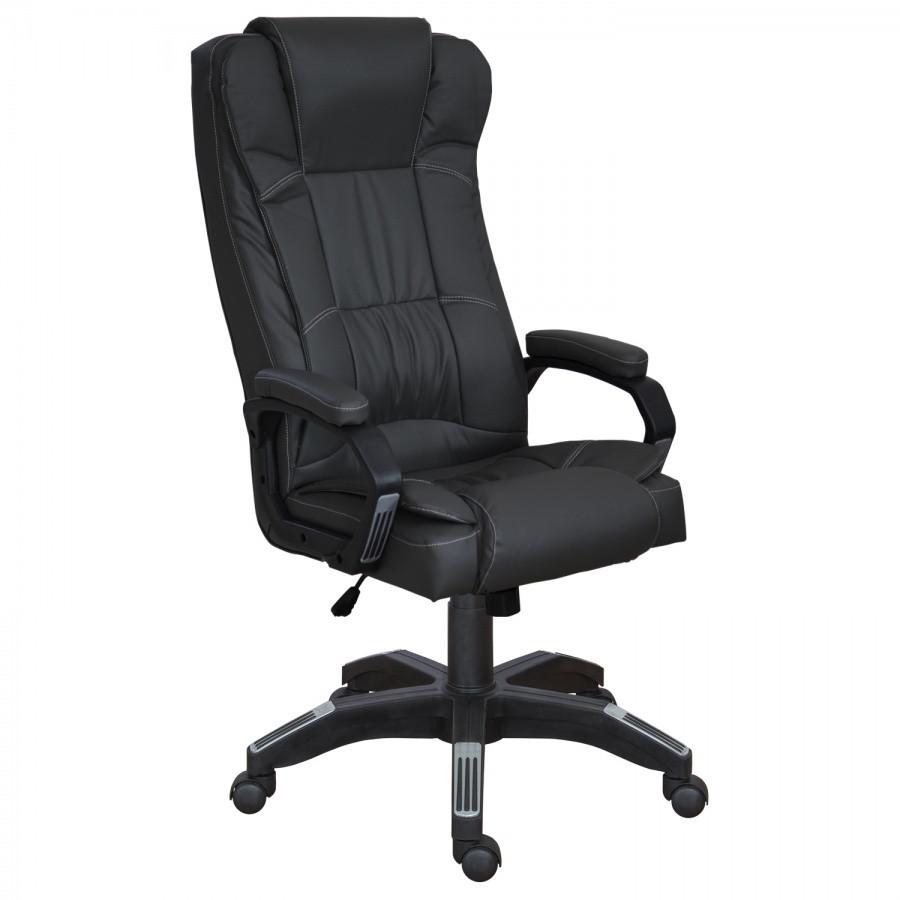 Руководительское кресло Мажор