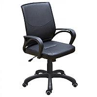 Офисное кресло, кресло ZETA, Зета,  ZETA,  компьютерное кресло, ZETA,  МИ-6Х, фото 1