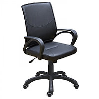 Офисное кресло, кресло ZETA, Зета,  ZETA,  компьютерное кресло, ZETA,  МИ-6Х