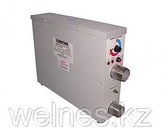 Электрический водонагреватель, 5,5 кВт.