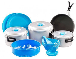 Набор посуды на 5-6 персон TSB-1403
