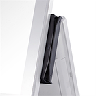 """Считыватель магнитных карт Posiflex SA-104Z-3U (USB. для LM/TM и XT 14"""" и PS), фото 2"""