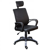 Офисное кресло, кресло ZETA, Зета,  ZETA,  компьютерное кресло, ZETA,  МИ-6FX