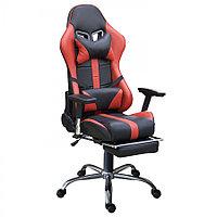 Геймерское игровое кресло Strike Turbo, Зета,  ZETA,, фото 1