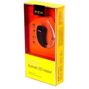 Bluetooth-гарнитура PZX SMART Bluetooth 4.1 headset