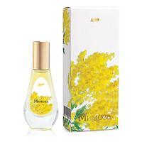 Духи Dilis парфюмерная вода Цветочные для женщин Мимоза, 9.5 мл