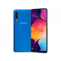 Samsung Galaxy A50 64GB Blue, фото 1