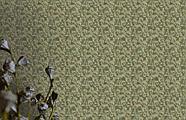 """Виниловые моющиеся обои Коллекция """"ENNA"""" 547146, фото 2"""
