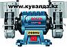 Точильный станок Bosch GBG 35-15
