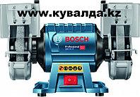 Точильный станокBoschGBG35-15