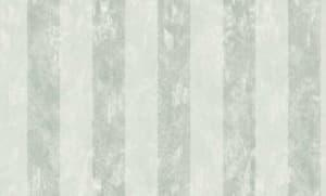 """Виниловые моющиеся обои Коллекция """"ENNA"""" 547124"""