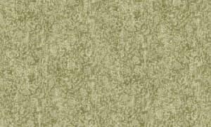 """Виниловые моющиеся обои Коллекция """"ENNA"""" 547176"""