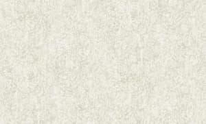 """Виниловые моющиеся обои Коллекция """"ENNA"""" 547173"""