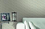 """Виниловые моющиеся обои Коллекция """"ENNA"""" 547174, фото 2"""