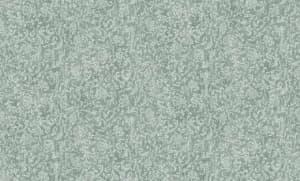 """Виниловые моющиеся обои Коллекция """"ENNA"""" 547174"""