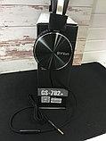 Наушники Gorsun GS-782, фото 3
