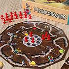 Настольная игра Микрополис, фото 3