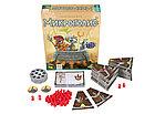 Настольная игра Микрополис, фото 5