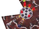 Настольная игра Микрополис, фото 6