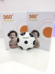 Wifi камера 360 yoosee