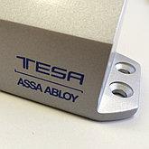 Дверные доводчики TESA (ASSA ABLOY), Испания