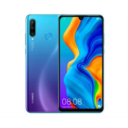 Huawei P30 Lite 128GB Blue