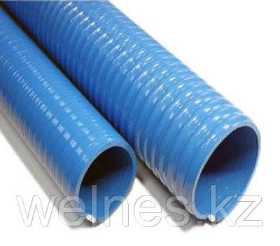 Шланг для бассейнов PVC (63 мм)
