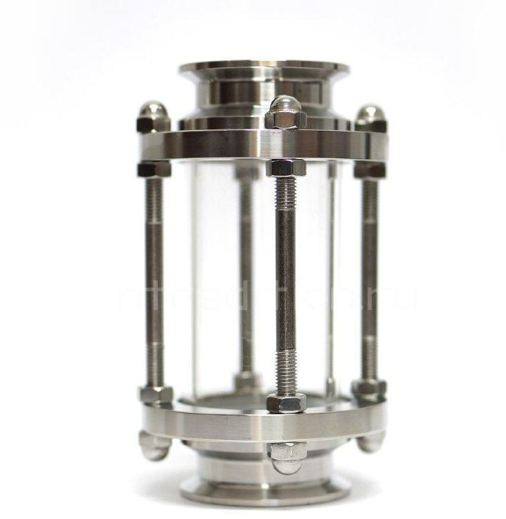 Диоптр для аппаратов (кламп 2 дюйма)