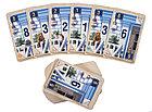 Настольная игра Бумажные Кварталы, фото 4