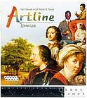 Настольная игра Artline. Эрмитаж, фото 6