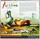 Настольная игра Artline. Эрмитаж, фото 2