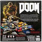 Настольная игра Doom русская версия, фото 3