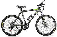 Велосипед MSEP 21 рама, фото 1