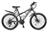 Велосипед MSEP 24 колесо, фото 1
