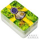 Настольная игра  Гномы-вредители: Древние Шахты, фото 5