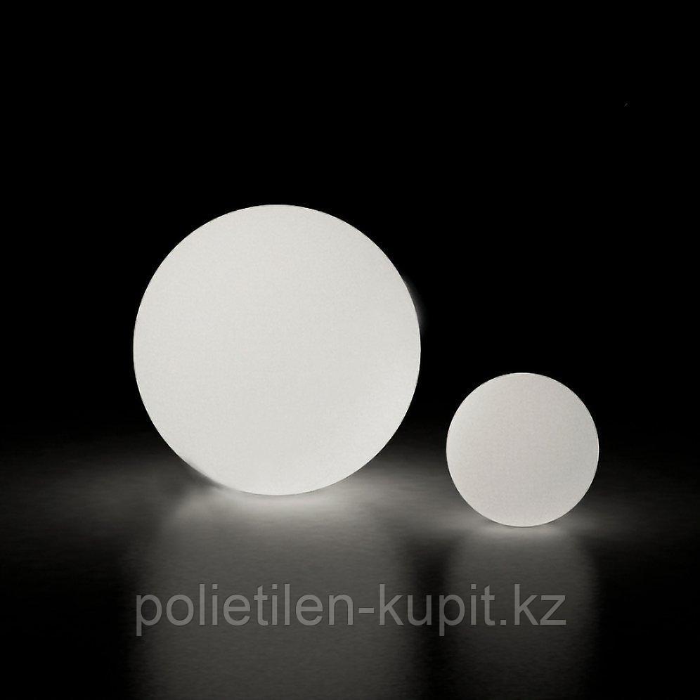Световой (Светящийся) шар