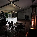 Светящася (Световая) барная стойка, фото 2