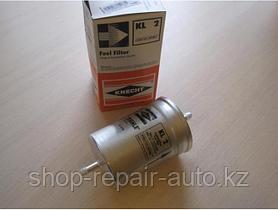 Фильтр топливный Mercedes-Benz KL2