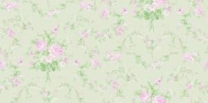 """Виниловые моющиеся обои Коллекция """"MOLIZE"""" 546194"""
