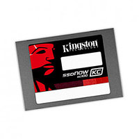 Kingston SEDC500R/480G внутренний жесткий диск (SEDC500R/480G)
