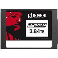 Kingston SEDC500R/3840G внутренний жесткий диск (SEDC500R/3840G)