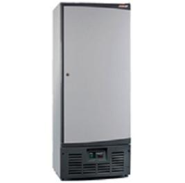 Шкаф холодильный Капри (0...+7)