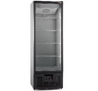 Шкаф холодильный Капри (5...+5)