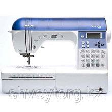 Компьютерная швейная машина Brother Innov-is 400
