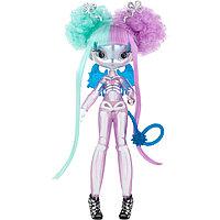 Novi Stars Кукла NStellar Skinz Doll